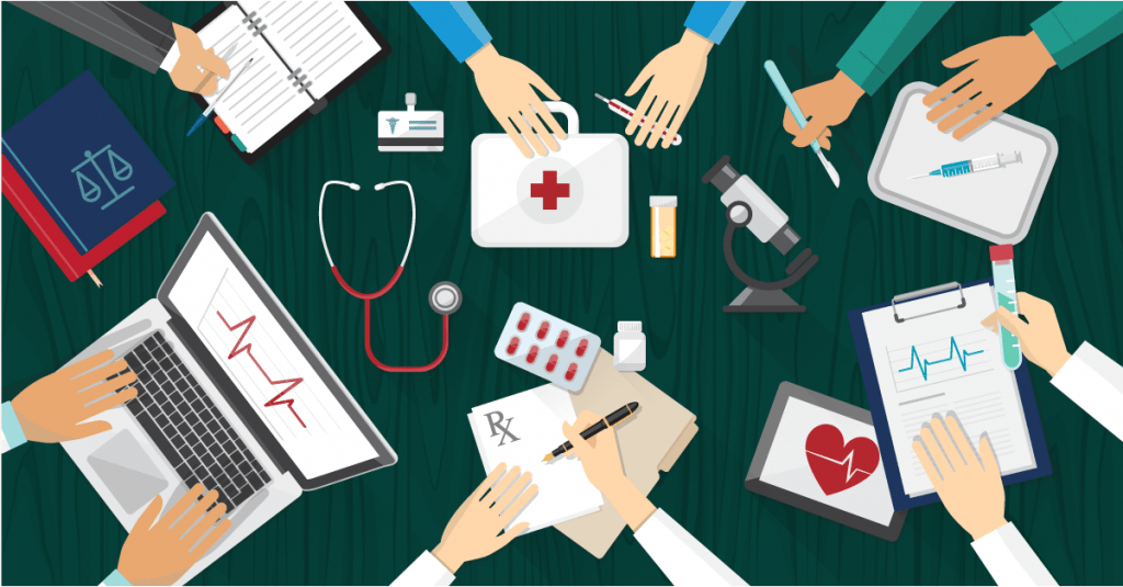 What Is A Nursing Care Plan and Why is it Needed?